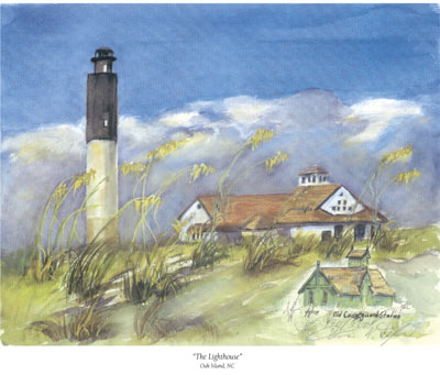 thesis statements for to the lighthouse This thesis posits that woolf's characters contrast with the male author model and  that through her novels, she  the lighthouse (1927), i will use close readings of  several female characters in order to show  statement against patriarchy.
