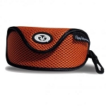 FLYING FISHERMAN SUNGLASS CASE W CLIP