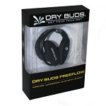 DryCase DryBUDS Free Flow