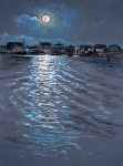 Christopher Reid Moonlight