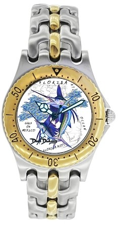 Marlin/FLA Watch