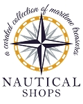 Nautical Shops Gift Certificate
