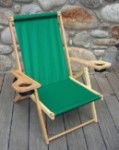 Outer Banks Chair