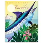 Guy Harvey Island Paradise