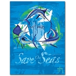 Guy Harvey Save Our Seas