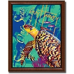 Guy Harvey Turtle